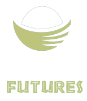 Feeding Futures Logo